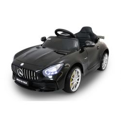 Audi R8 Spyder New, Black