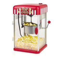 Retro Popcorn machine Classic