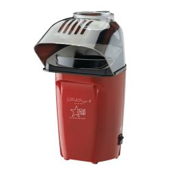 Hot Air Popcorn Maker MovieStar