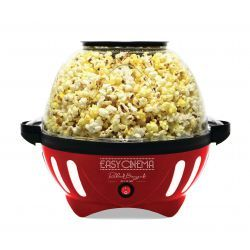 Popcorn Maker New Easycinema
