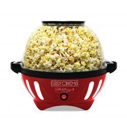 Popcorn Maker New Easycinema