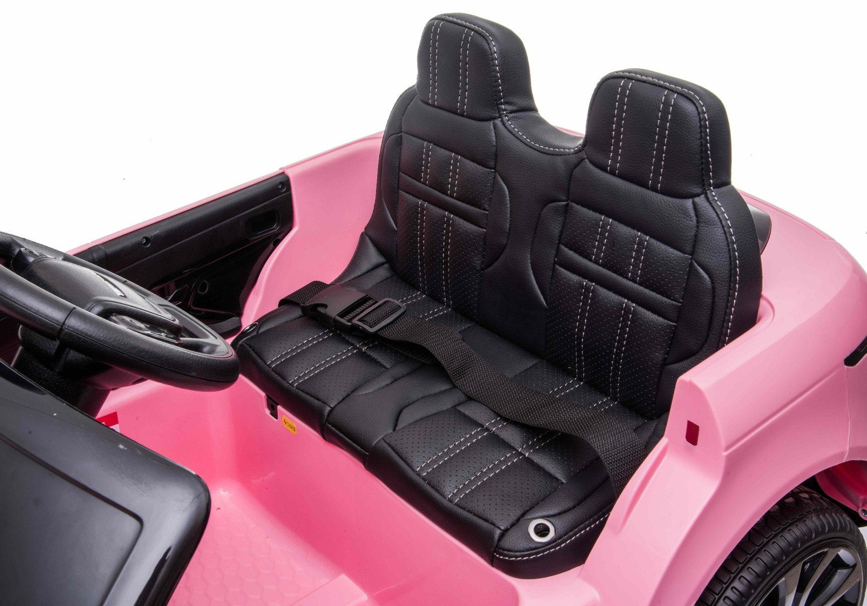 2 Seater